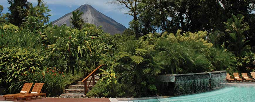 carablanca-arenal-hightravel