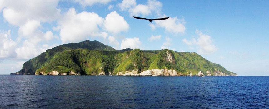 foto2-diving-costarica-hightravel