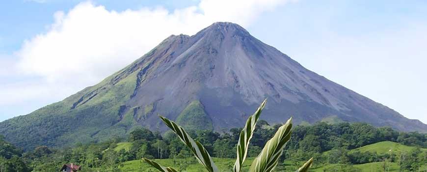 tucano-arenal-hightravel
