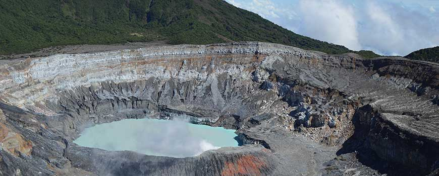 tucano-sjo-poas-hightravel