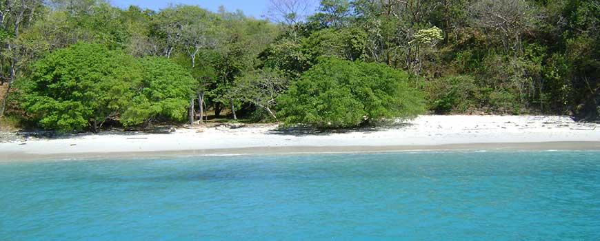 tucano-spiagge-gte-hightravel