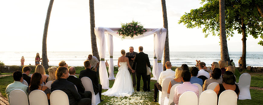 viaggi-di-nozze-1-romantica-hightravel