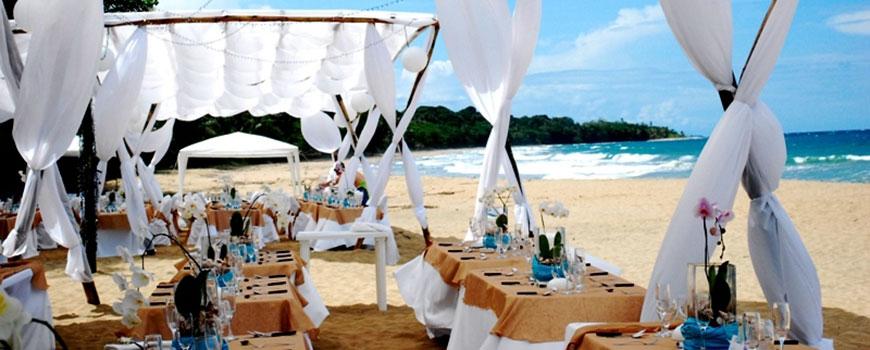 viaggi-di-nozze-2-miele-hightravel